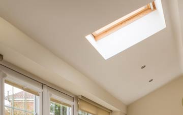 Killingworth Village conservatory roof insulation companies
