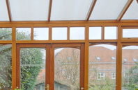 free Killingworth Village conservatory insulation quotes